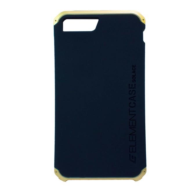 قاب محافظ Element Case Solace For iPhone 8 Plus