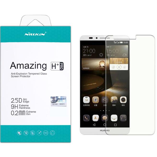 گلس نیلکین Nillkin Amazing H+ Glass Huawei Mate8