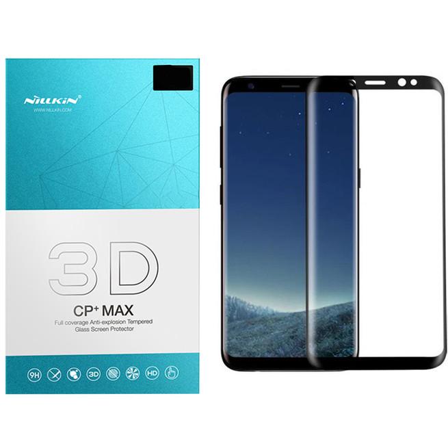 گلس نیلکین Nillkin CP Plus Glass Samsung Note8