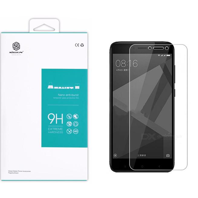 گلس نیلکین Nillkin Amazing H Glass Xioami Note 5a Prime