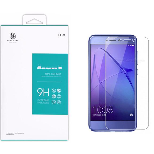 گلس نیلکین Nillkin Amazing H Glass Huawei Honor 8 Lite
