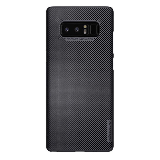 قاب محافظ نیلکین Nillkin Air case Samsung Galaxy Note 8
