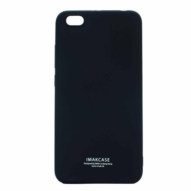 کاور ژله ای Imak Xiaomi Redmi Note 5A