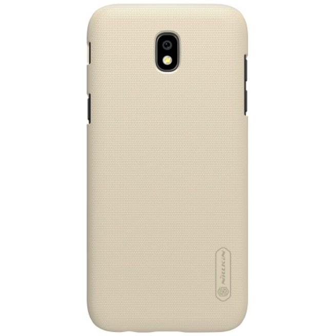 قاب محافظ نیلکین Nillkin Frosted Shield Samsung J5 Pro