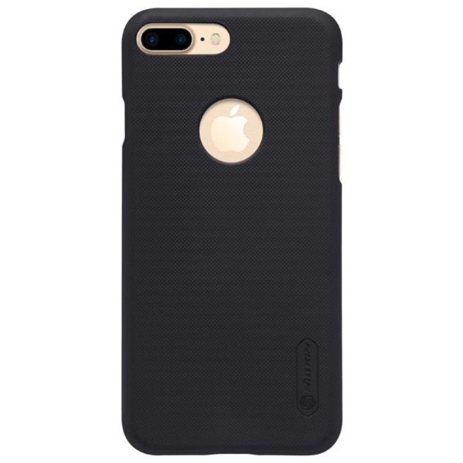 قاب محافظ نیلکین Nillkin Frosted Shield iPhone 8 Plus