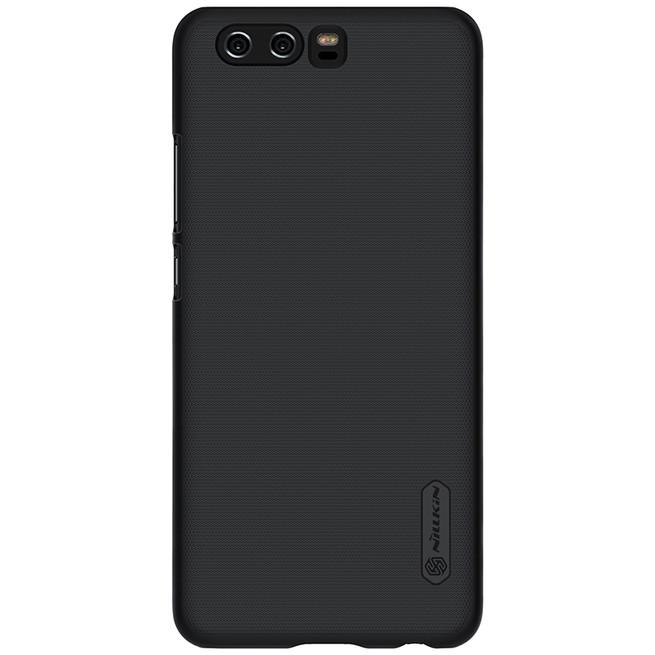 قاب محافظ نیلکین Nillkin Frosted Shield Huawei P10