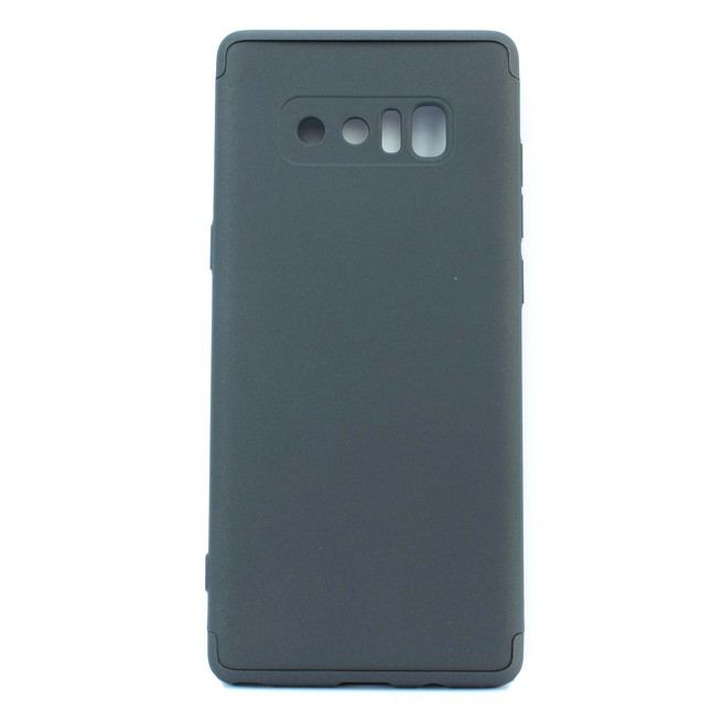 قاب محافظ PEC Full Protection Case For Samsung Galaxy Note 8
