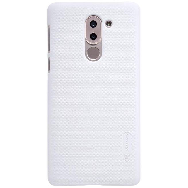 قاب محافظ نیلکین Nillkin Frosted Shield Huawei Honor 6X