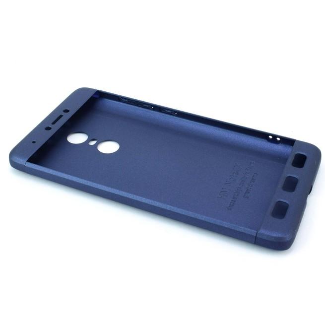 قاب محافظ PEC Full Protection Case For Xiaomi Redmi Note 4X