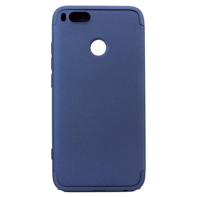 قاب محافظ PEC Full Protection Case For Xiaomi Mi 5X