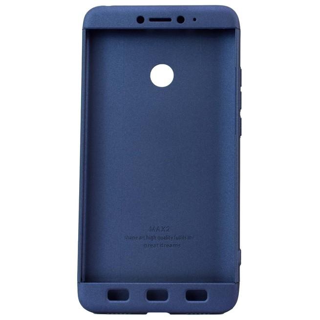 قاب محافظ PEC Full Protection Case For Xiaomi Mi Max 2