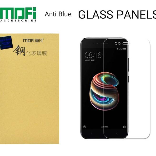 گلس سه بعدی موفی Mofi Glass Samsung Galaxy s8