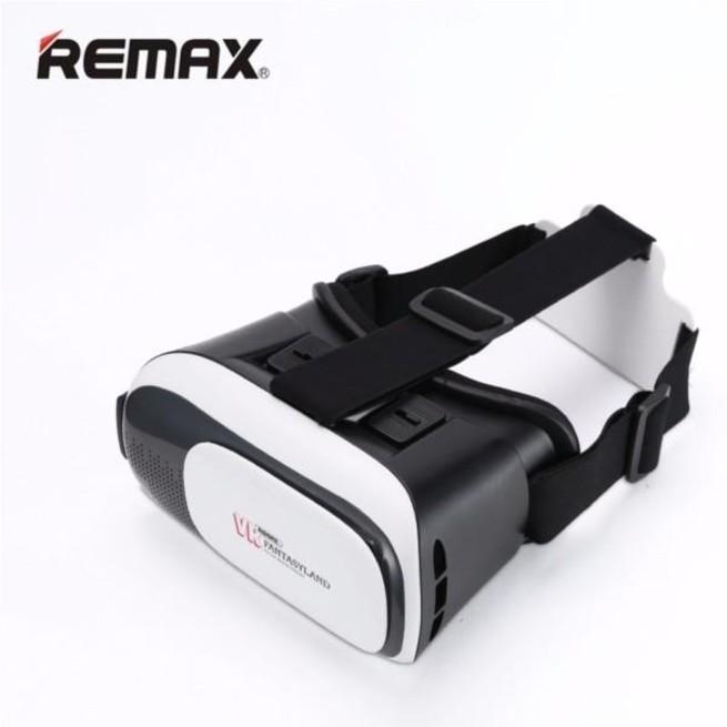 عینک Remax RT-V01 Virtual Reality Headset