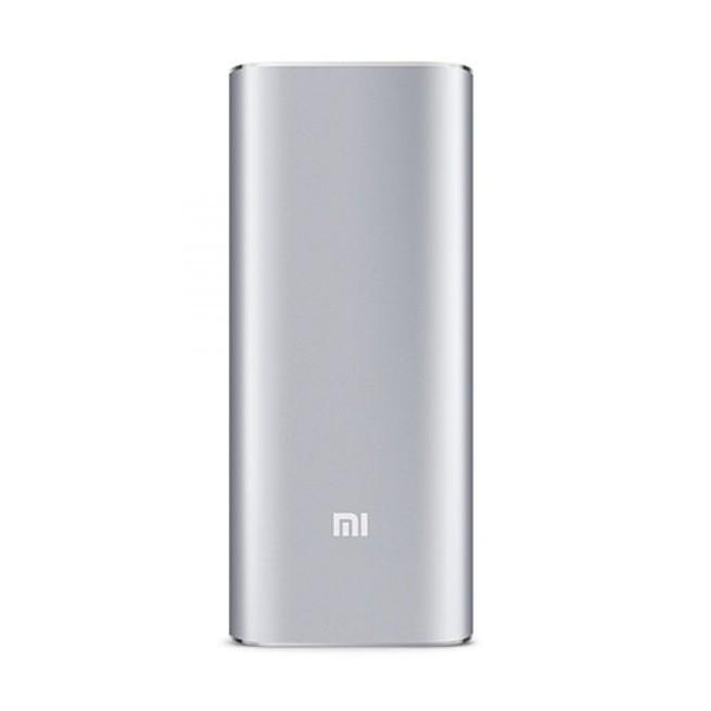 پاوربانک Xiaomi Mi Power Bank 16000mAh