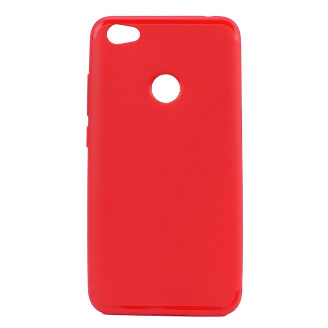 کاور ژله ای PEC Cross TPU Cover For Xiaomi Redmi Note 5A Prime