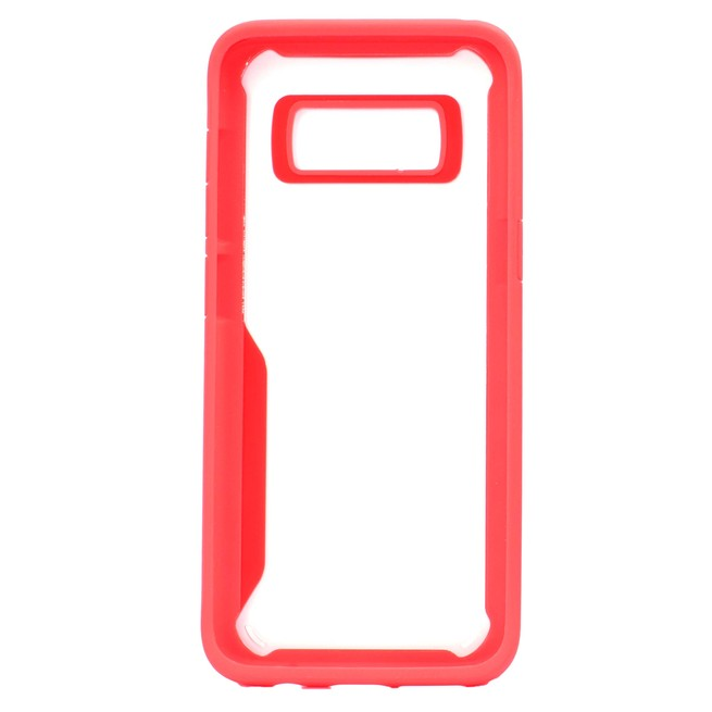 قاب محافظ آیپکی  iPaky Leku Samsung Galaxy S8
