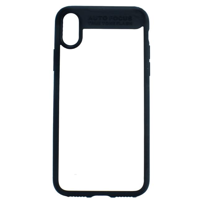 قاب محافظ Baseus Suthin Case For iPhone X