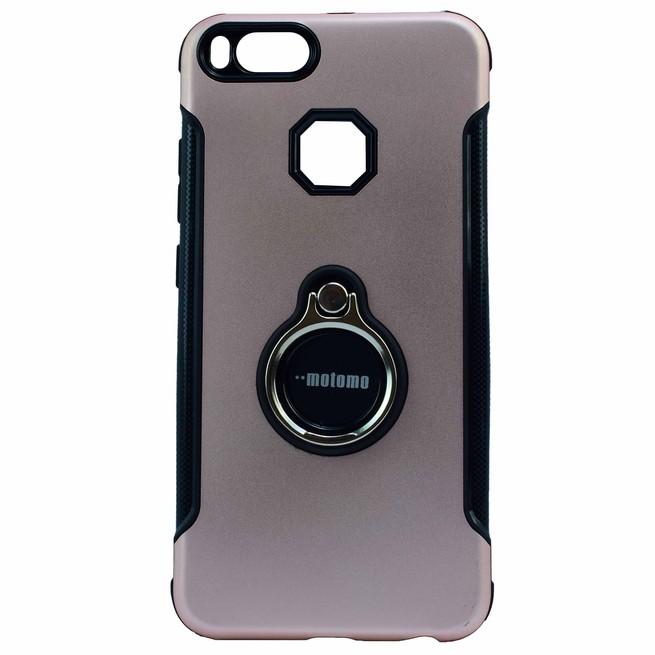 قاب محافظ موتومو Motomo Ring 360 Case Xiaomi Mi5x