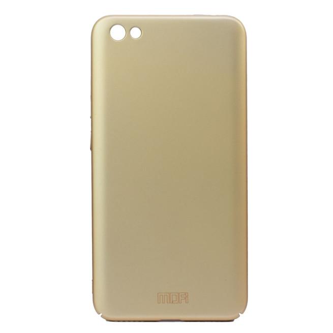 قاب محافظ سخت موفی Mofi B4 Back Cover For Xiaomi Redmi Note 5A