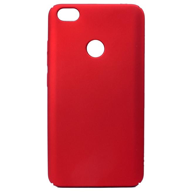 قاب محافظ سخت PEC Hard 360 Back Cover For Xiaomi Redmi Note 5A Prime