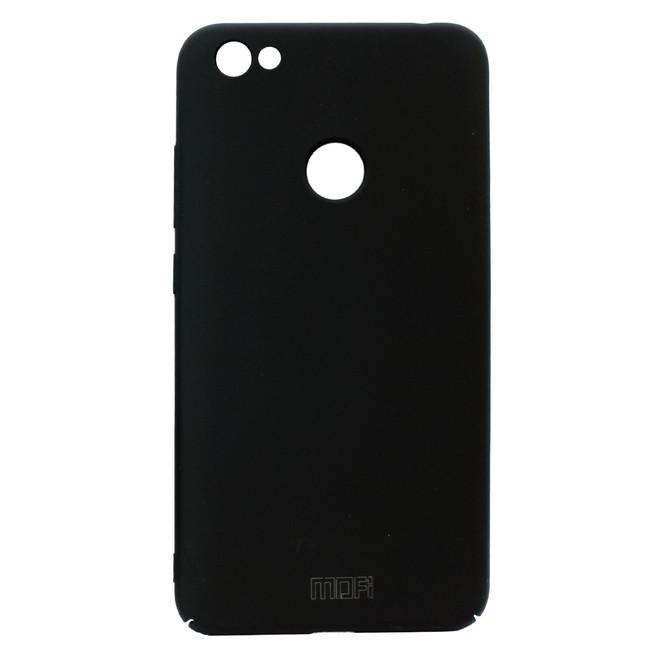 قاب محافظ سخت موفی Mofi B4 Back Cover For Xiaomi Redmi Note 5A Prime