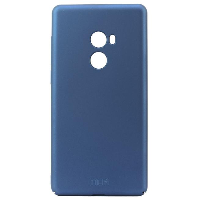 قاب محافظ سخت موفی Mofi B4 Back Cover For Xiaomi Mi Mix 2