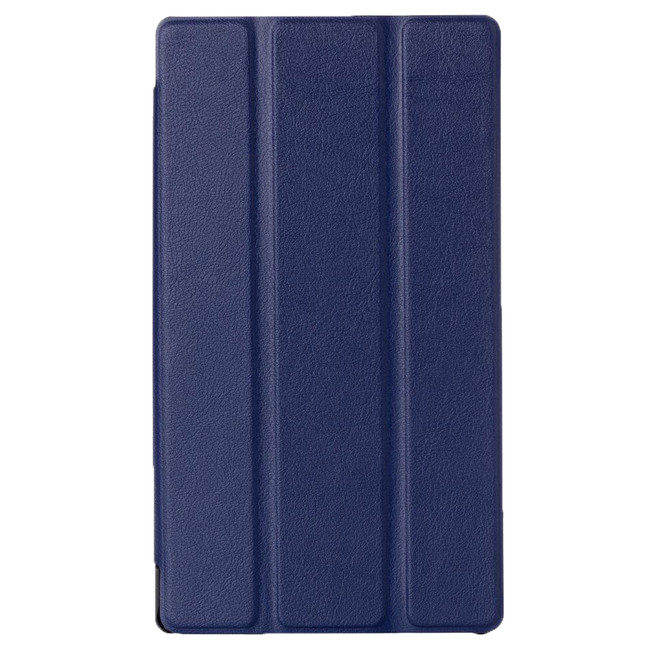 فولیو کاور Folio Cover For Tablet Lenovo Tab 2 A7-30