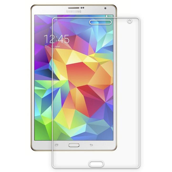 محافظ صفحه گلس تبلت Samsung Tab S 8.4 T705