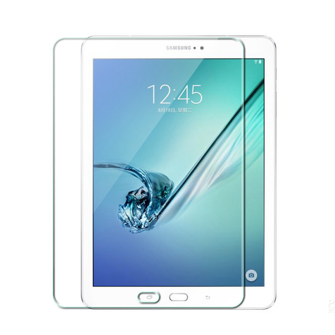 محافظ صفحه گلس تبلت Samsung Tab S2 9.7 SM-T815