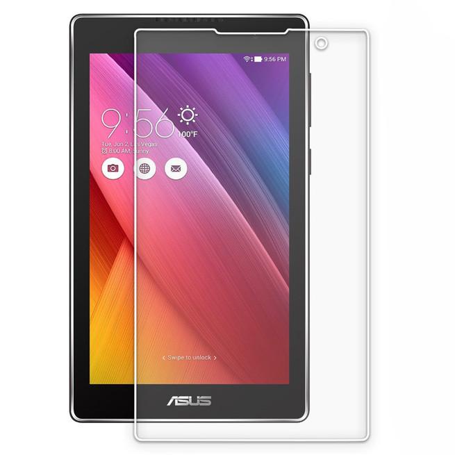 محافظ صفحه گلس تبلت Asus ZenPad C Z170