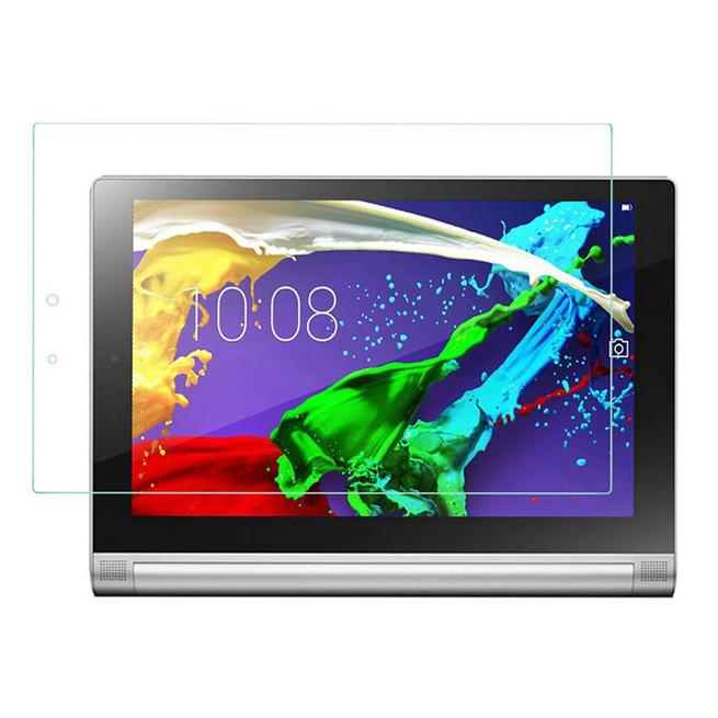 محافظ صفحه گلس تبلت Lenovo Yoga 2 8 inch
