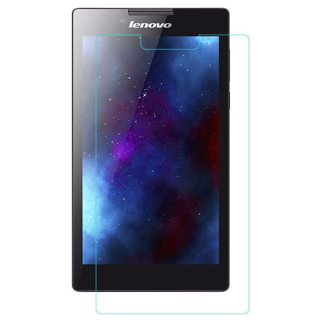محافظ صفحه گلس تبلت Lenovo Tab2 A7-30
