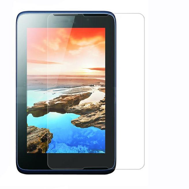 محافظ صفحه گلس تبلت Lenovo 3500