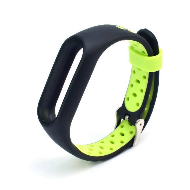 بند فانتزی Tamister Gem دستبند Mi Band 2 کد TM1