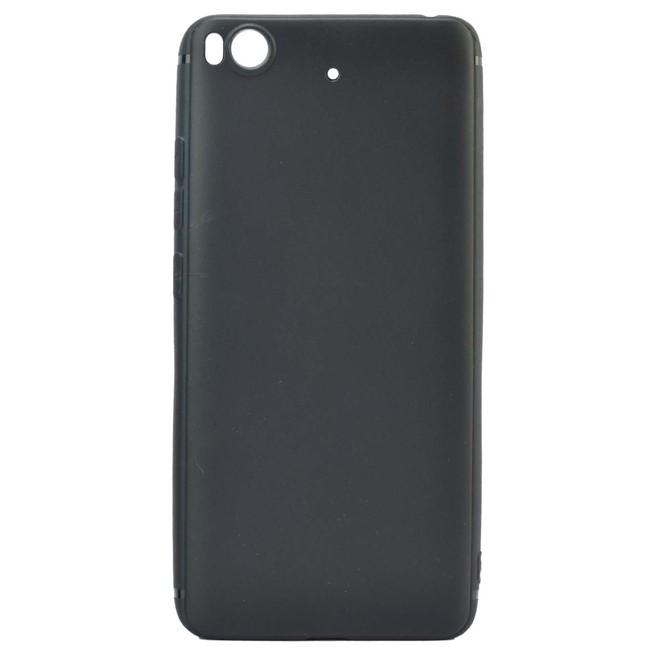 کاورژله ای PEC TPU 360 Xiaomi Mi 5S