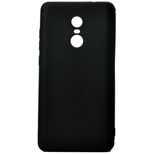 کاورژله ای PEC TPU 360 Xiaomi Redmi Note 4X