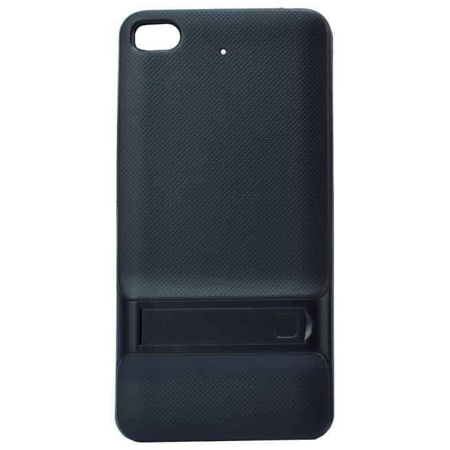 قاب محافظ رویس Royce Case Xiaomi Mi 5S