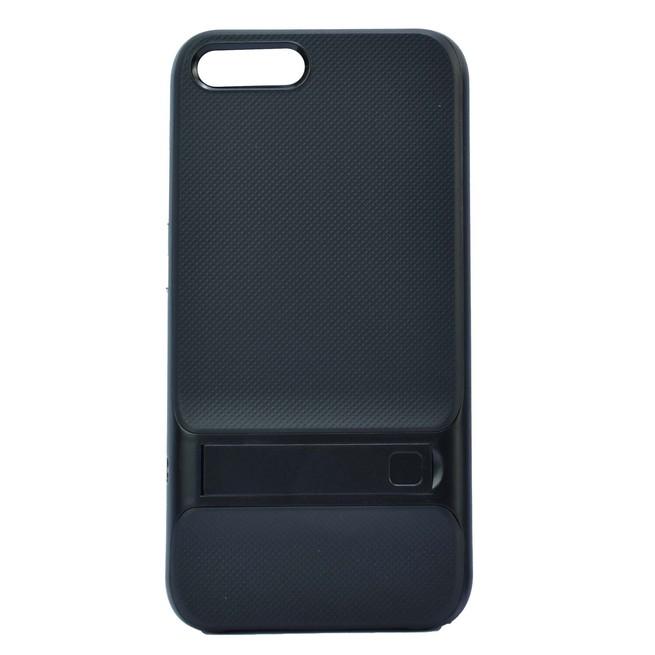 قاب محافظ رویس Royce Case Xiaomi Mi 6