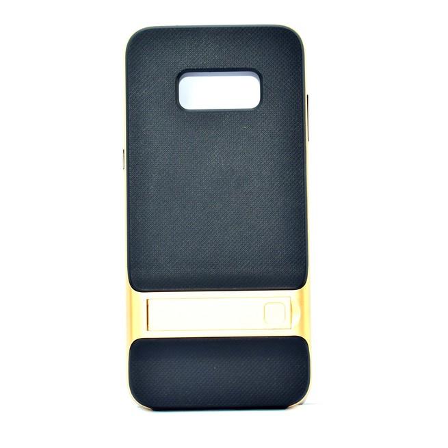 قاب محافظ رویس Royce Case Samsung Galaxy S8 Plus