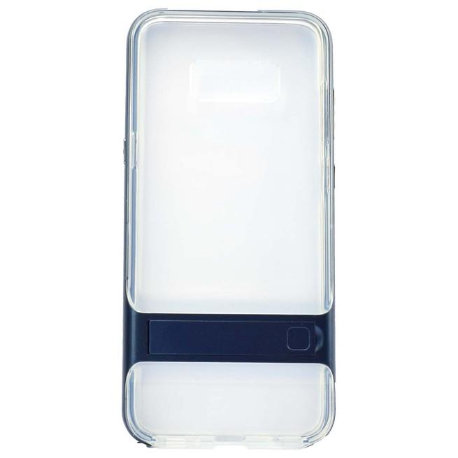 کاور ژله ای رویس Royce Case Samsung Galaxy S8 Plus