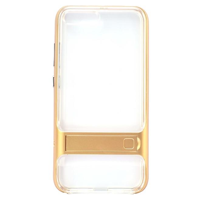 کاور ژله ای رویس Royce Case Xiaomi Mi 6