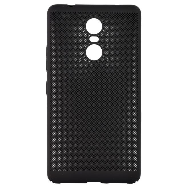 کاور مدل Suntoo مناسب برای گوشی موبایل لنوو K6 Note