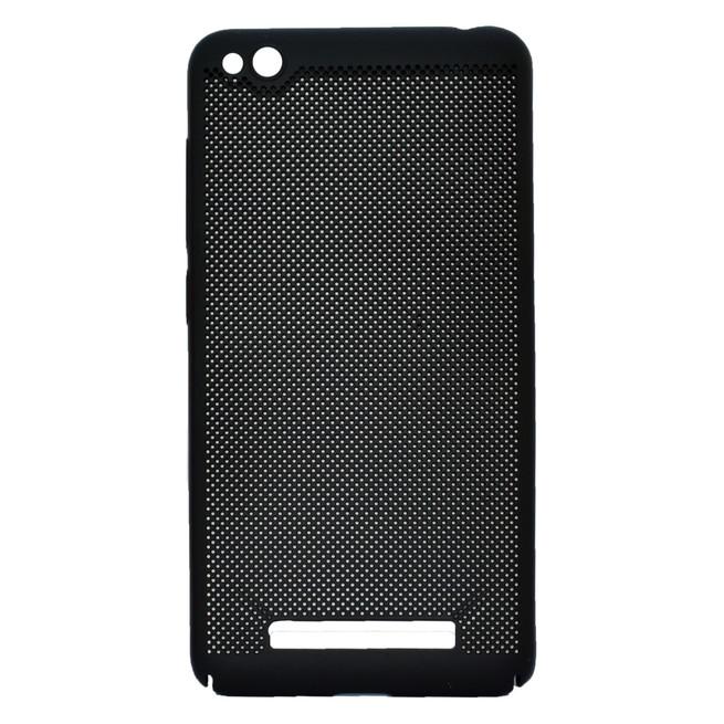 کاور مدل Suntoo مناسب برای گوشی موبایل شیائومی Redmi 4A