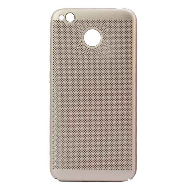 کاور مدل Suntoo مناسب برای گوشی موبایل شیائومی Redmi 4X
