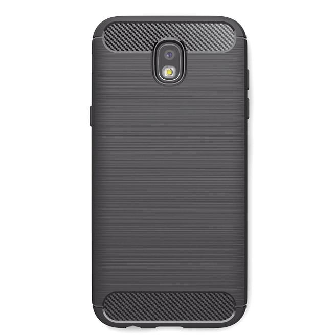 قاب محافظ Samsung Galaxy J7 pro 2017 Armor 360