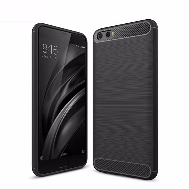 قاب محافظ Xiaomi Mi 6 Armor 360