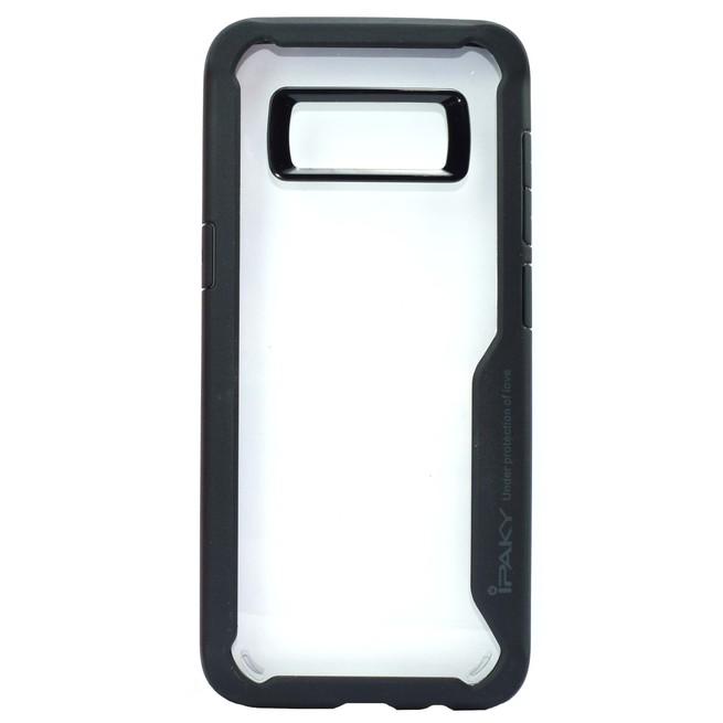 قاب محافظ آیپکی  iPaky Leku Case Samsung Galaxy S8 Plus