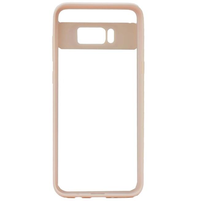 قاب محافظ آیپکی iPaky Letou Case Samsung Galaxy S8 Plus