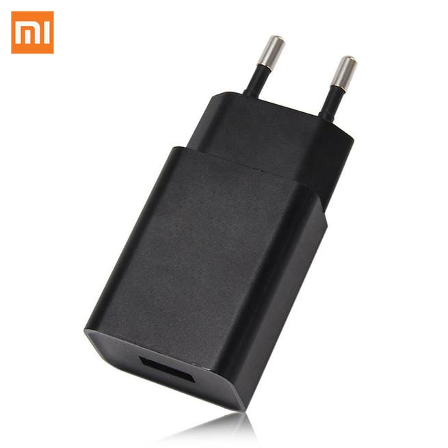 شارژر شیائومی Xiaomi Fast Charger MDY-08-DF (غیر اصل)