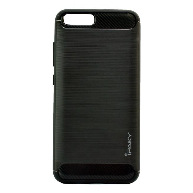 قاب محافظ آیپکی iPaky Lasi Silicon Case Xiaomi Mi 6